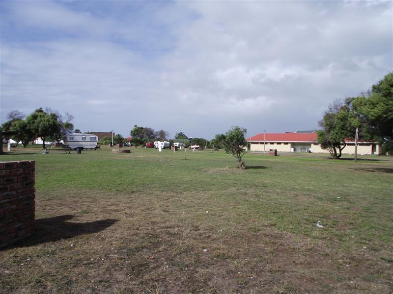 Karavaanpark